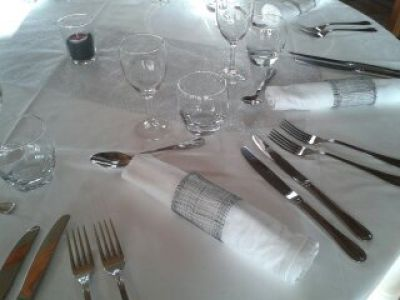 mise en_place_table_reception